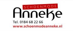 Schoenmode ANNEKE
