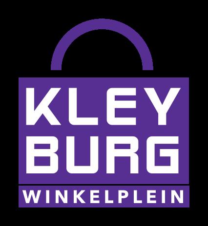 Winkelcentrum De Kleyburg Nieuw-Lekkerland