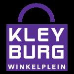 logo-winkelcentrum-de-kleyburg-nieuw-lekkerland