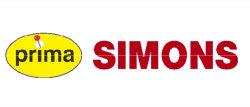 PRIMA Simons