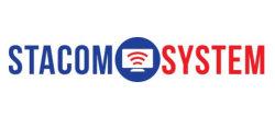 STACOM Systems
