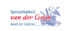 Bakkerij v.d. Grijn