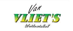 Van Vliet Weidewinkel